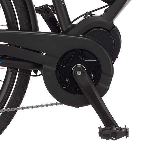 Fischer Herren E-Bike ETH 18611 Bild 3*