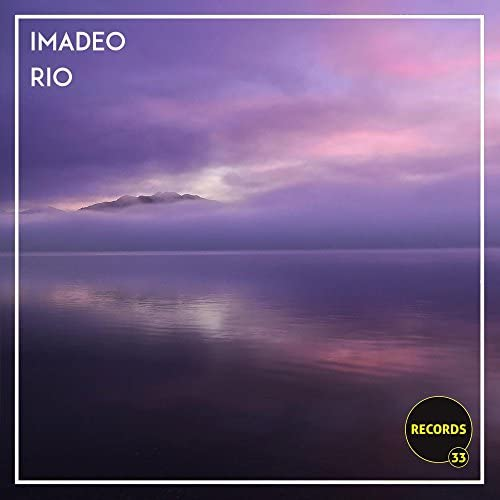 Imadeo