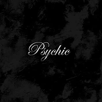 Psychic