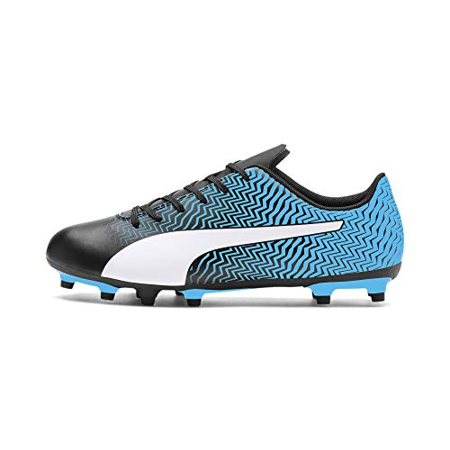 8. Puma Persist XT Breathe Men's Football Shoes