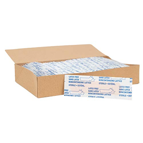 American White Cross Adhesive Bandages