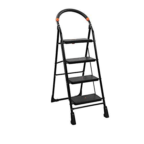 Truphe Anti-Skid Foldable Ladder