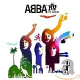 The Albums von ABBA