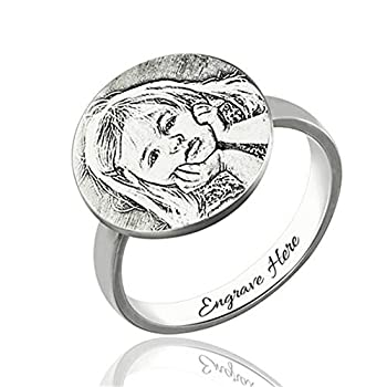 Best promise ring picture Reviews