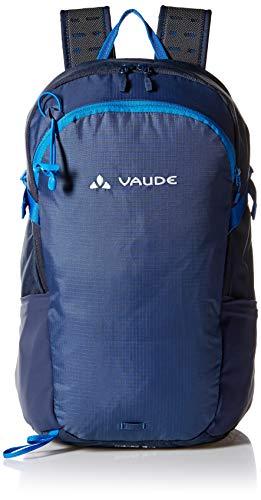 VAVYN Wizard Mochila  Unisex adulto  Azul  Fjord Blue   24