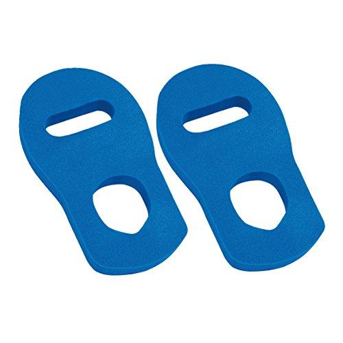 Aqua Kickbox-Handschuh Paar, Größe L, Länge 26 cm