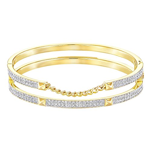 SWAROVSKI Fiction Bracciale - 5233913