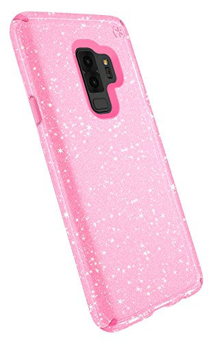 Speck Presidio Galaxy S9 Plus Case