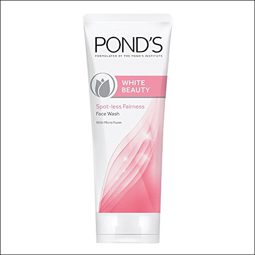 Pond's White Beauty Daily Facial Fo…