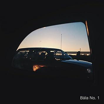 Bäla No.1