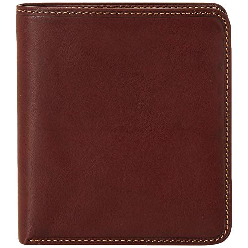 Best Mens Hipster Wallets of 2021 6
