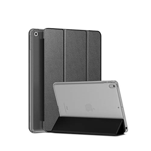 Tablet Ipad 6 Generacion  Marca SmartDevil
