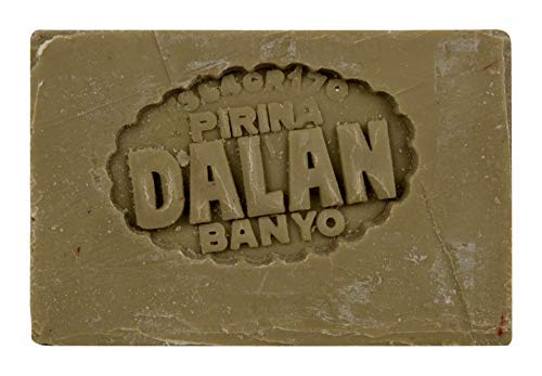 Dalan d?Olive ? Antique Zeep