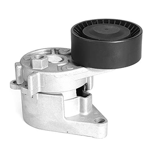 Changor Multa Cinturón Tensor, Transmisión Sistema con Hierro por E36 E46 E39 X3