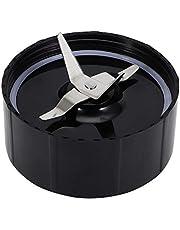 2 stks 250 W Cross Blade Hoge Kwaliteit Blender Juicer Vervangende Accessoires Onderdelen Professionele ABS & Roestvrij Staal Materiaal voor Magic Bullet