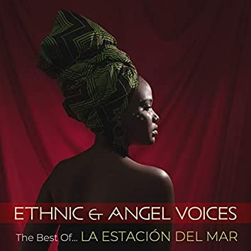 The Best Of… Ethnic & Angel Voices