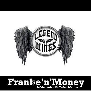 Franke'n'money