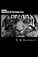 Salam: Guardian Of The Song Tree