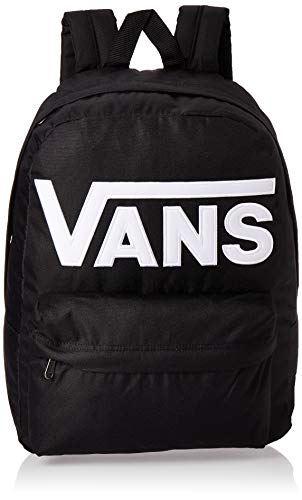Vans Old Skool III Backpack VN0A3I6RY281; Unisex backpack; VN0A3I6RY281; One size EU ( UK)