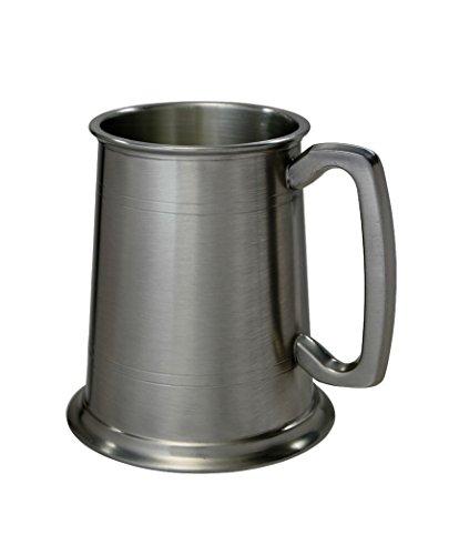 jarro antiguo