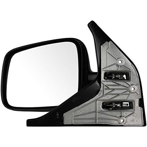 Außenspiegel kpl. links für T4 Transporter Bj. 90-03 manuell verstellbar