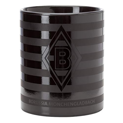 Borussia Mönchengladbach Tasse, Becher, Kaffeetasse Glossy