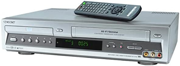 Best dvdr vcr combo Reviews