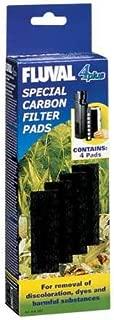 Best fluval filter 4 plus Reviews