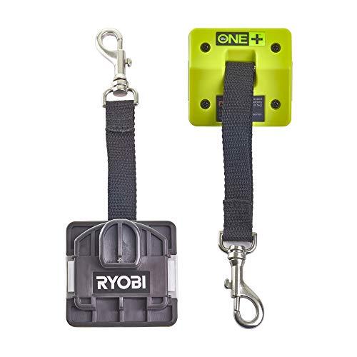 Ryobi RLYARD Lanyard Set (2 Pack)