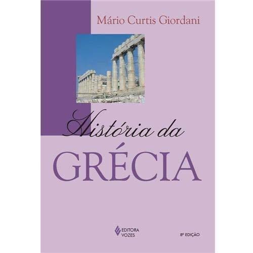 História da Grécia: Antiguidade clássica