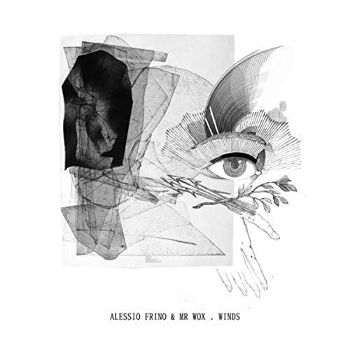Alessio Frino & Mr Wox