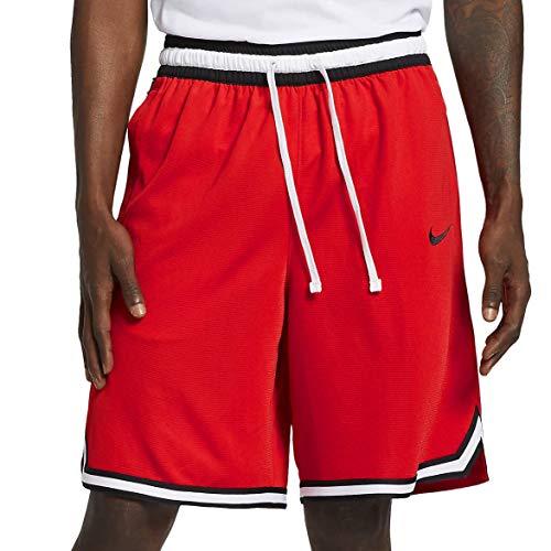 Nike M NK Dry Dna Short 2.0 broek voor heren