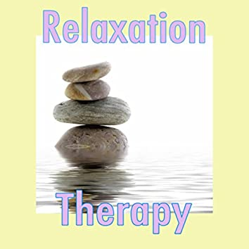 Relaxation Therapy, Vol.4