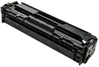 Proprint 410A CF 410 black Remanufactured toner cartridge