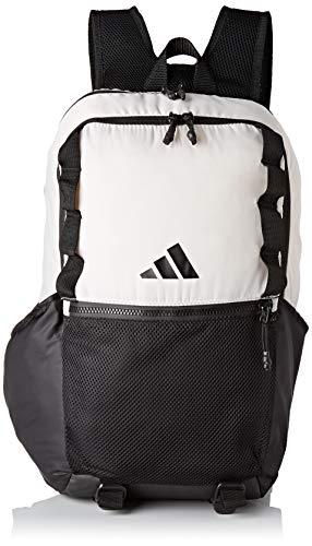 adidas Sport Herren Parkhood Pack DQ1076 757112