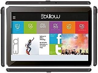 Billow Tablet X103Prob 10.1 3G HD IPS 32Gb, Negro