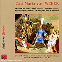 Weber: Pages Celebres/Invitati