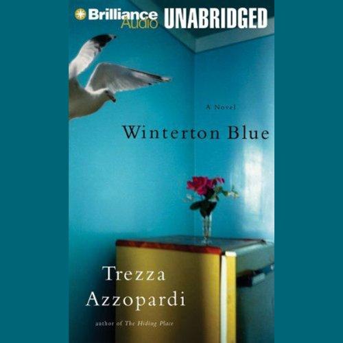 Winterton Blue cover art