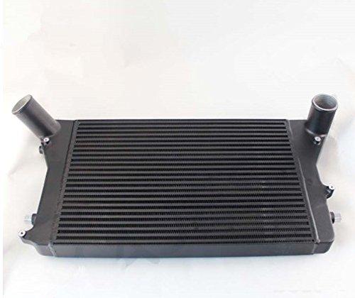 GOWE Turbo Intercooler para VW GTI Jetta MK5 MK6/Audi A3 FSI TSI 2.0t Gen2 06-10