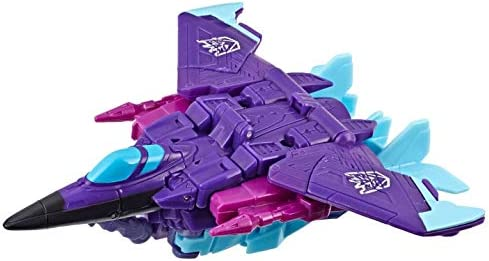3rd party arcee _image4