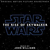 Star Wars: The Rise of Skywalker (Original Motion Picture Soundtrack) [2LP] [12 inch Analog]