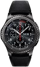 galaxy watch aod
