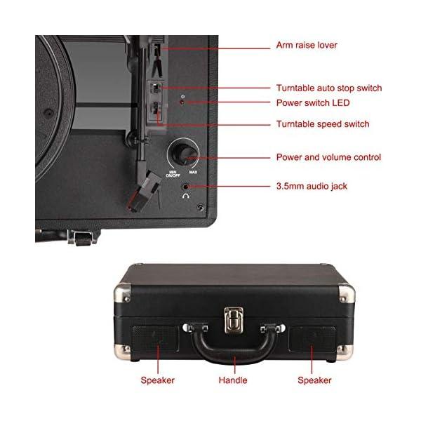 41H4VXIat+L. SL500