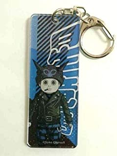 Danganronpa V3 Acrylic Stick Keychain Ryoma Hoshi HMM Limited Spike Chunsoft