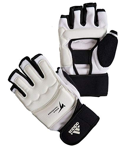 adidas Taekwondo Handschuhe XL