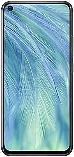 موبايل انفينيكس X652A S5 بشريحتي اتصال، 64 جيجابايت، رام 4 جيجابايت، شبكة الجيل الرابع ال تي اي، 6.6 بوصة - اسود نيبولا