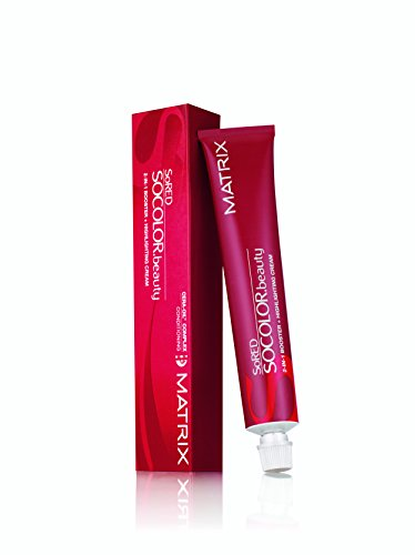 SoColor.Beauty SORED RED VIOLET