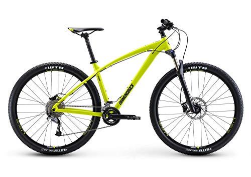 Diamondback Bicycles Overdrive 29 2, Hardtail Mountain Bike,22