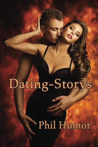 Dating-Storys