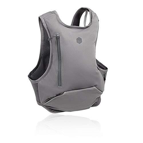 ASICS Unisex 5L Laufen Back Pack - Medium